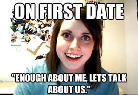 overly-attached-girlfriend-meme-talk-about-us.jpg via Relatably.com