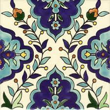Decorative Tile Designs Decorative TilesTile Designs Tile Art Balian Tile Studio 28