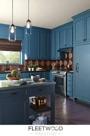Sylvia Design Cabinets