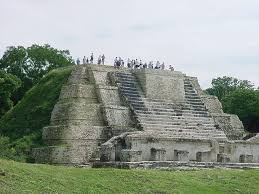 Image result for altun ha mayan ruins
