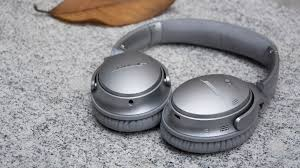 bose headphones wireless 2016. best bluetooth headphones 2017: the wireless in-ear, on-ear and over-ear to buy | expert reviews bose 2016 a