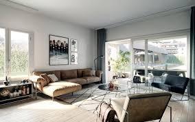Apartment For Sale Martigny 45 Room 284coeur De Cite