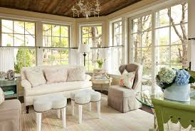 Living Room Colour SchemesLiving Room Pastel Colors
