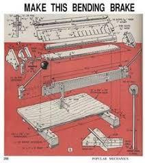 Bench Press Wheelie
