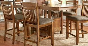dining room chair dining room chair with arms crossword clue