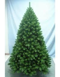 4u0027 PreLit Artificial Christmas Tree Porch Pot Lowell  Clear 4 Christmas Trees