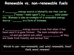 living together before marriage essay ap world history compare fossil fuel oil natural gas petroleum energy uses national geographic biomass for renewable energy