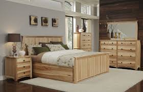 Beautiful High End Bedroom Sets White Clearance Full Black ...