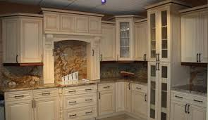 76 most startling distressed kitchen cabinets with chalk paint intended for antiqued kitchen cabinets