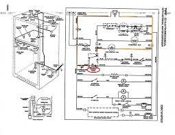 ge ptac wiring diagram model az35 wiring diagram ge ptac wiring diagram model az35 wiring diagram libraryge zoneline schematic diagrams electrical wiring diagrams