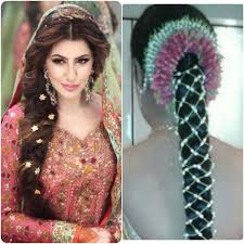 wedding hairstyles south indian bridal hairstyles for short hair and makeup piece accessories list hairstyle