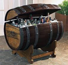 Best 25 Wine Barrels Ideas On Pinterest Wood Barrel Ideas Wine Barrel Craft  Ideas