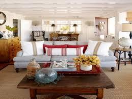 size 1024x768 beach cottage living rooms decorating ideas cozy beach house living room b10 beach