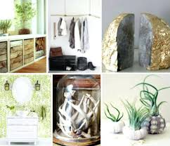 home decor product organic home inspiration main home decor items