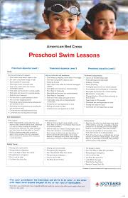 Preschool Swim Lessons Toddler Swimming Lessons Swimming