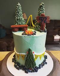 Specialty Cakes Buffalo Ny Fig Tree Patisserie