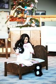 american girl doll bedroom vintage style girl doll bed american girl doll bedroom making s