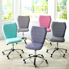 cool desk chairs for teenagers. Interesting Cool Decoration Cool Teen Chairs Desk Chair  Computer For To Teenagers
