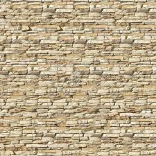 interior wall stone interior marvelous awesome veneer stone interior walls pictures ideas net designs wall stone interior wall stone