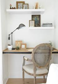 closet into office. Offices \u0026 Workspaces | Organization Small Spaces Closet Into Office I