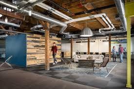 award winning office design. Award Winning Building Office - Recherche Google Design
