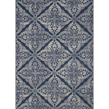solid gray area rug with solid area rug 5x7 plus solid color area rugs 8x10 together with solid color round area rugs as well as solid area rug and solid
