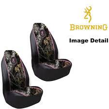 browning arms company buckmark pink