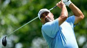 Ángel Cabrera: Golfer extradited to ...