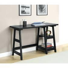 walmart home office desk. Walmart Help Desk Amazing Home Fice Stunning Office Ideas Design R