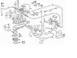 mercedes 450 slc engine diagram example electrical wiring diagram \u2022 Wiring Diagram for Altronix Rb1224 at Wiring Diagram For 1973 Mercedes450se