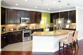 open concept kitchen cabinets large size of living open concept kitchen living room white cabinets frightening