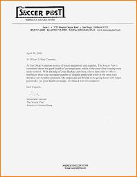 10 Letter Of Self Introduction Sample Proposal Sample