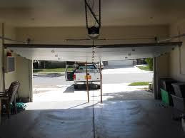 garage door repair sacramentoGarage Door Repair in Sacramento CA  Garage Door Repair Service