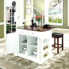 coffee table with baskets underneath baskets under coffee table medium size of table with drawers coffee coffee table with baskets underneath