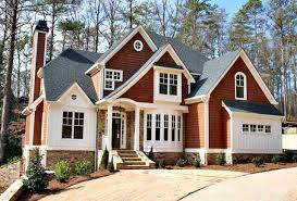 Beautiful Luxury Buckhead Living In Established Atl Castlewood Neighborhood   Real  Estate Home Team Atlanta Neighborhoods