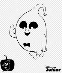 Mickey Mouse Pumpkin pie Stencil Jack Skellington, mickey mouse, Mickey  Mouse, Pumpkin pie png