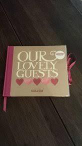 Wedding Guest Book For Sale Emma Bridgewater Wedding Guest Book For Sale In Lucan