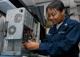 File Us Navy 040418 N 1522s 007 Information Systems