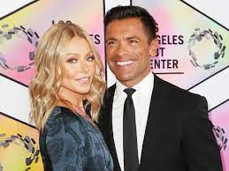 Kelly Ripa Responded to Criticism That ...