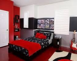 bedroom design for boys. Cool Bunk Bed Rooms Endearing Boys Bedroom Design For U