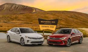2018 kia k5. interesting kia 2017 kia optima inside 2018 kia k5