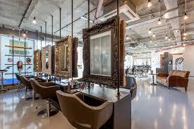 live true london vauxhall 2 top salon