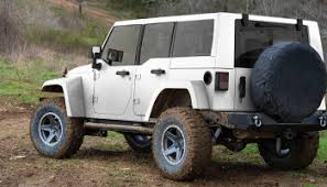 2018 jeep wrangler unlimited sahara. perfect jeep 2018 jeep wrangler to get 3 new top options including glass jeep wrangler unlimited sahara