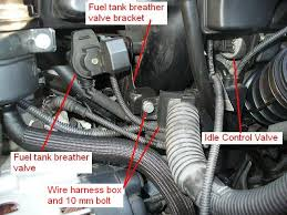 e wiring harness solidfonts e46 wiring diagram nilza net how to install bluetooth in the bmw e46 3 series kit