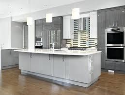 kitchen grey kitchen paint fresh tan grey kitchen cabinet paint grey kitchen paint fresh tan grey