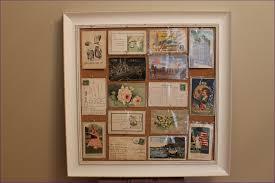New 2016 Wooden Frame Cork Bulletin Board Notice Push Pin Boards Decorative Bulletin Boards For Home
