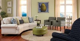 Smith Brothers Furniture Stores by Goods NC Discount Furniture