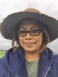 Nancy Ibarra Obituary - Fremont, CA