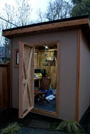 garden shed lighting. alex wetmore is always busy with something\u2026 » blog archive solar led shed lighting garden