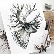 Mkstellarius Browse Images About Mkstellarius At Instagram Imgrum
